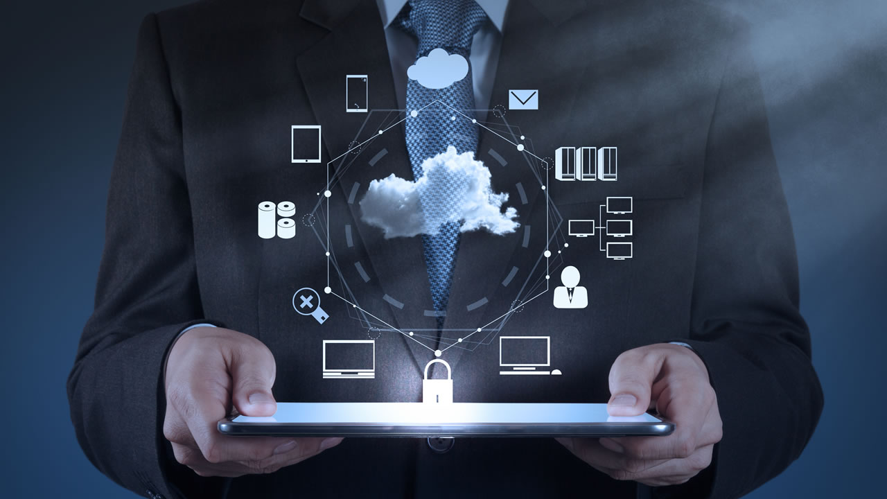 dept-of-defense-adopts-cloud-browser-trace-free-news