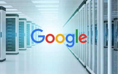 Microsoft Throws in the Towel to Google