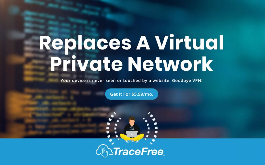 Virtual Private Network VPN Versus The Cloud Browser