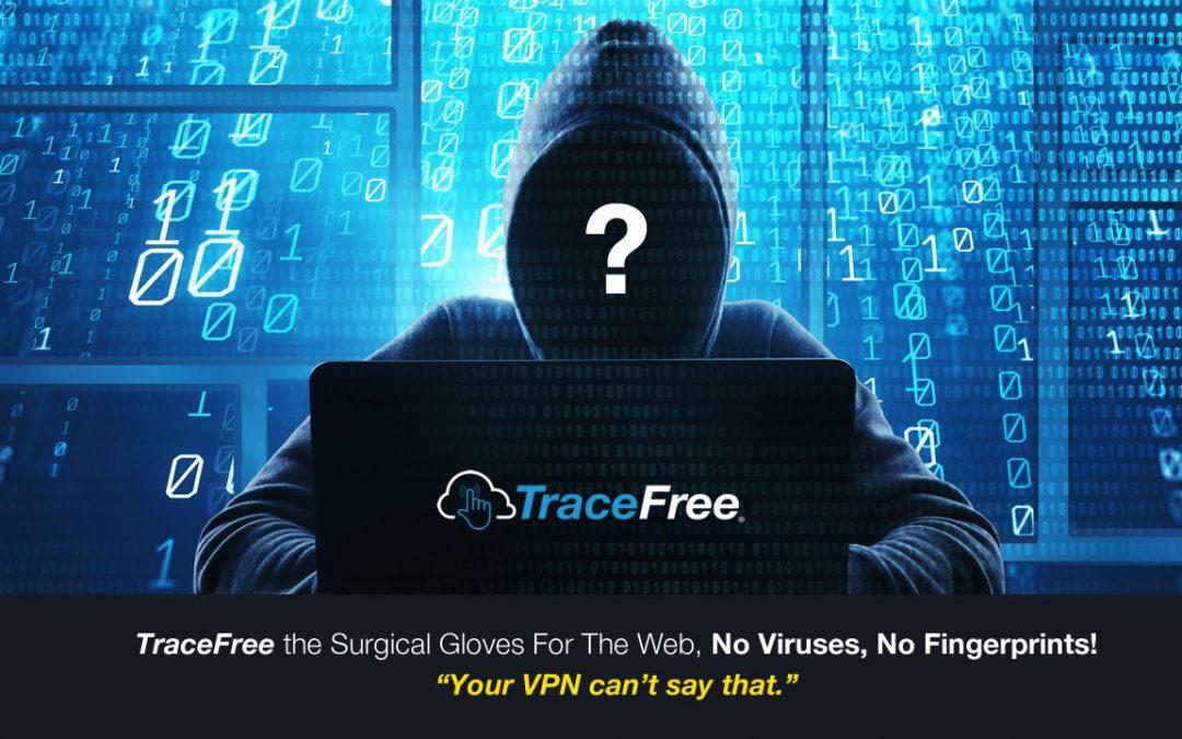 What Is The Best AntiVirus Solution? No Viruses, No Fingerprints