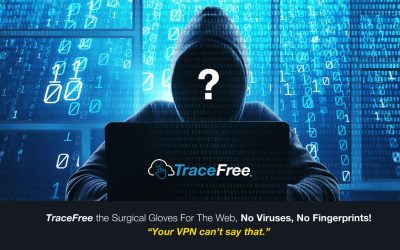 What Is The Best AntiVirus Solution?