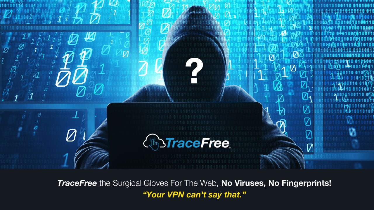 What Is The Best AntiVirus Solution? No Viruses, No Fingerprints