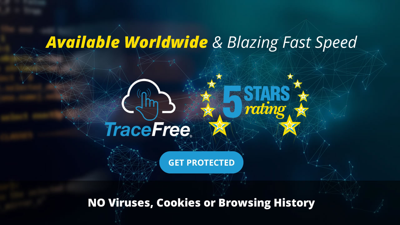 trace-free-best-price-rated-anti-virus-software-2019-2020