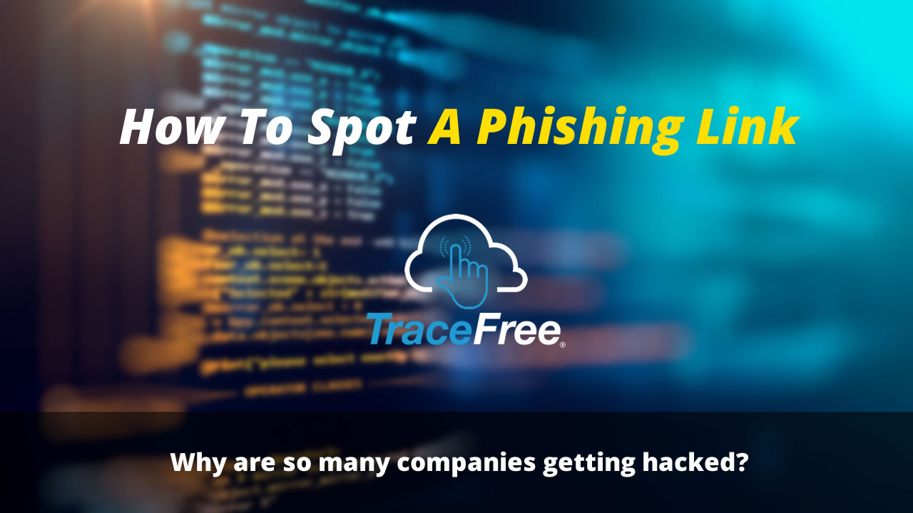 Website Spoofing Tips, Learn About URL Spoofing & Phishing Scams