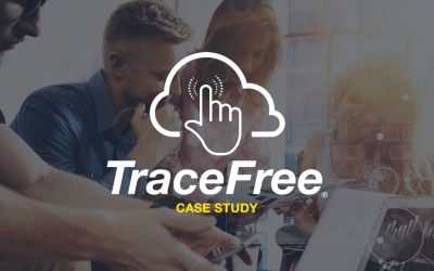 WebPartners Chooses TraceFree for Virus Free Browsing, Case Study