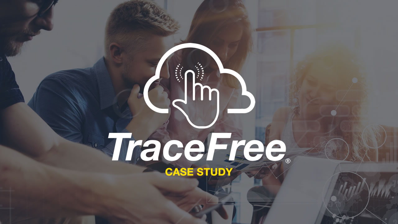 trace-free-case-study-web-partners-2020