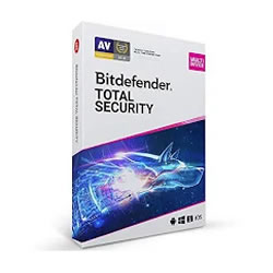 Bitdefender GravityZone Business Security Compare vs. Trace Free