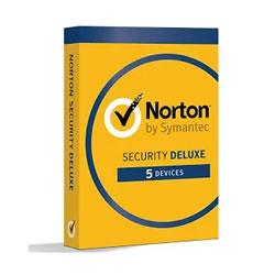 Norton Antivirus Plus Windows Mac Antivirus solutions compare vs. Trace Free
