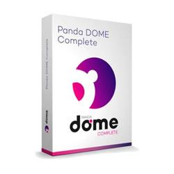 Panda Dome Essential Windowscompare vs. Trace Free