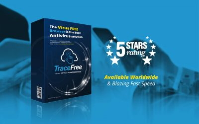 Do You Want The Best Antivirus Software Or A Virus FREE Solution?