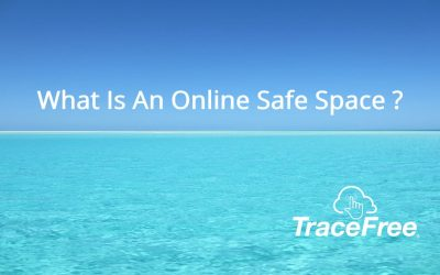What Is An Online Space