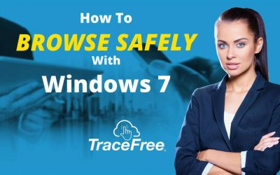 How To Browse Safely After Microsoft Stops Support For Windows 7