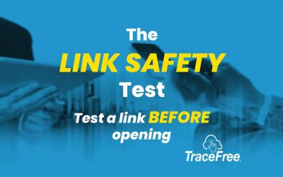 How To Tell If A Link Is Safe To Open