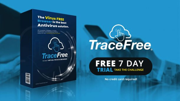 trace-free-cloud-browser-virtual-private-browser-7-day-trial