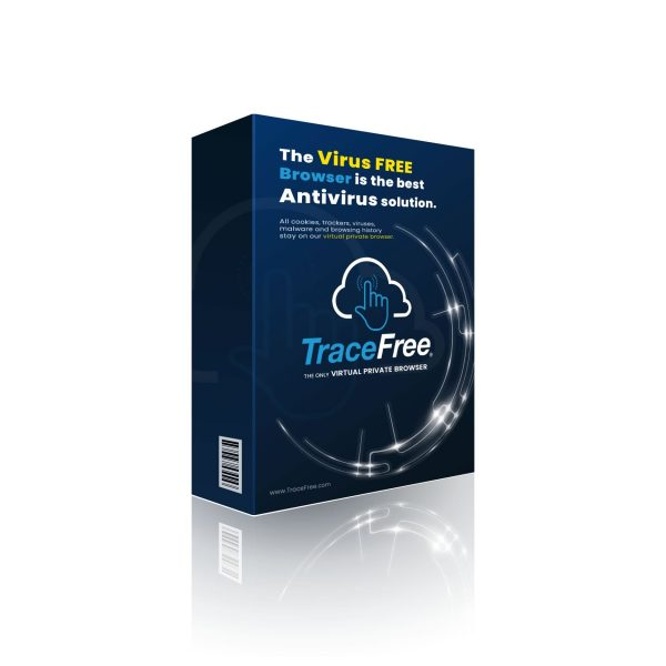 trace-free-best-best-rated-antivirus-solution