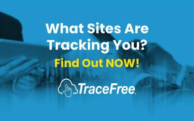 See What Sites Are Tracking You Online