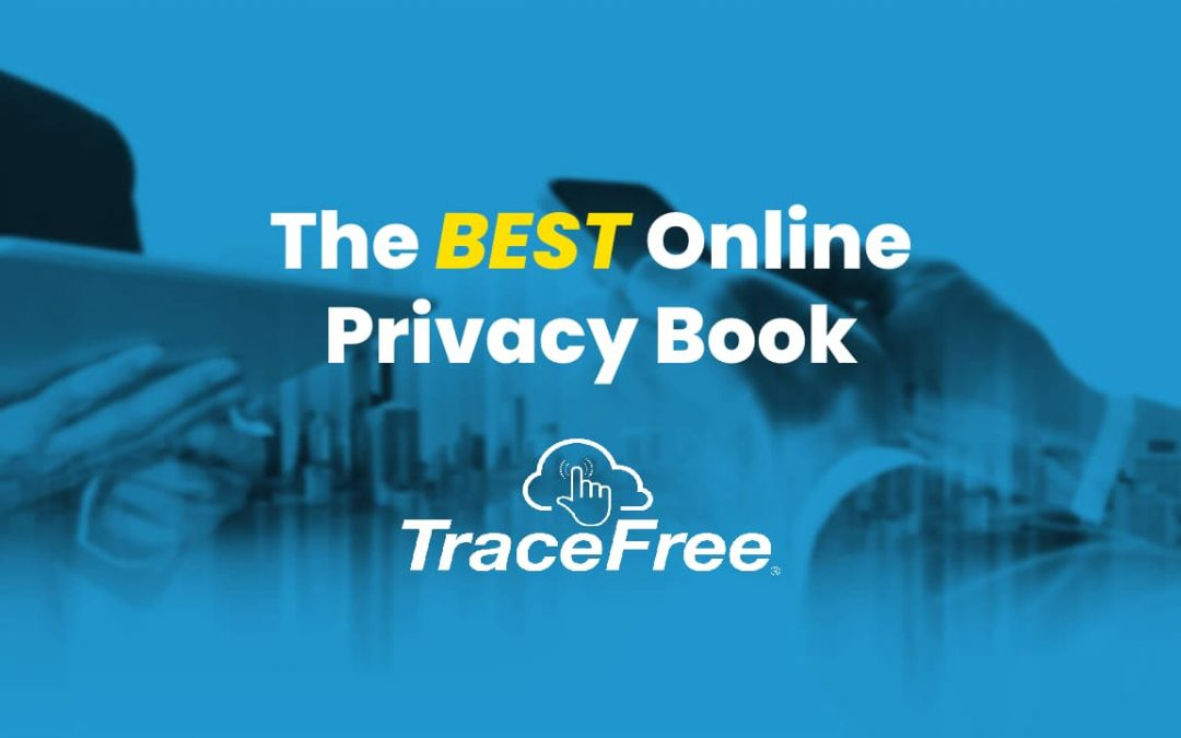 The Best Online Privacy Book