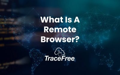 What Is A Remote Browser?
