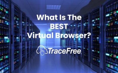 What Is The Best Virtual Browser?