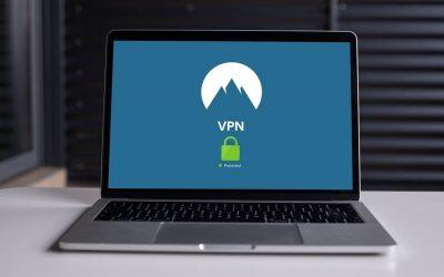 Popular Uses For A Secure VPN